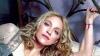 Мадонне исполнилось 52 года