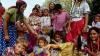 Первые 75 репатриированных из Франции ромов прилетели в четверг в Румынию