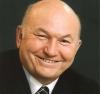 Российская оппозиция требует отставки мэра Лужкова