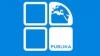 За последние 30 дней, число посетителей сайта PUBLIKA.MD превысило 100 тыс. человек