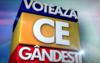 Publika TV призывает написать сообщение будущему президенту Республики Молдова