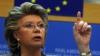 ЕС готовится подать в суд на Францию из-за политики депортации цыган