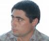 Ион Пержу, обвиняемый в смерти Валерия Бобока, может оказаться за решеткой