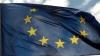 Совет министров иностранных дел Евросоюза примет сегодня план действий по упрощению визового режима между Молдовой и странами ЕС