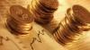 Республика Молдова - один из лидеров среди стран СНГ по росту цен