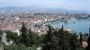 Далматинское побережье Хорватии называют восточной Французской Ривьерой