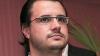 Габриэль Стати может баллотироваться в качестве независимого кандидата на досрочных парламентских выборах