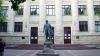 Министерство культуры предлагает превратить библиотеки в многофункциональные центры