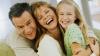 Сайт для семейных пар, желающих развлечься на стороне, приносит миллионы