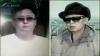 Ким Чен Ун сделал пластическую операцию, чтобы стать похожим на своего деда