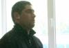 Апелляционная палата отклонила жалобу прокуратуры изменить форму ареста бывшего полицейского Иона Пержу