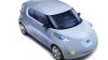 В столице Франции накануне стартовала всемирно известная выставка автомобилей