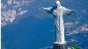 В Польше завершается строительство самой большой в мире статуи Иисуса Христа