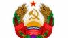 Жители Приднестровья более довольны жизнью, чем жители правобережья Днестра