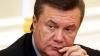 Президент Украины Виктор Янукович отказался подписывать новый Налоговый кодекс