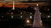 В Европе рождественские праздники особенно волшебны