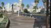 За въезд в культурную столицу Израиля, Тель-Авив, будут взимать плату