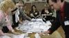 Конституционный суд должен утвердить результаты выборов парламента