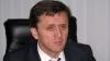 Члены избирательной комиссии, работающей в Париже, требуют отставки секретаря молдавского Центризбиркома Юрия Чокана