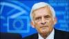 Председатель Европарламента Ежи Бузек прибывает завтра в Кишинёв