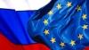 """В Брюсселе сегодня состоится саммит """"Евросоюз - Россия"""""""