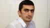 Переговоры по делу журналиста Эрнеста Варданяна