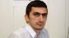 Журналист Эрнест Варданян просит помилования у Игоря Смирнова