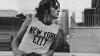 Тридцатилетие со дня смерти Джона Леннона