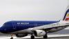 В Кишинёвском международном аэропорту отменены или отложены многие рейсы