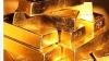 МВФ завершил программу по продаже 403 тонн золота из своих резервов