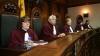 Конституционный суд сегодня решит, будут ли пересчитаны голоса избирателей Партии коммунистов и ЛДПМ
