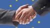 Руководители МИД стран-участниц Восточного партнерства встретятся сегодня в Брюсселе