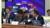 В Москве пройдет заседание Совета министров иностранных дел стран СНГ