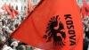 В самопровозглашённом Косово прошли парламентские выборы