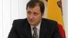 На первом заседании парламента, премьер Влад Филат объявит об отставке правительства