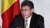 Исполняющий обязанности президента страны Михай Гимпу проведет пресс-конференцию