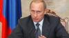 Премьер РФ Путин заявил, что вор должен сидеть в тюрьме, в ответ на вопрос о Ходорковском