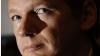 """Основатель """"WikiLeaks"""" признан """"Человеком года"""""""