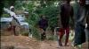 Жители Гаити за несколько недель линчевали 45 человек - все они были жрецами вуду