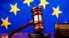 ЕСПЧ удовлетворил иск женщины к властям Ирландии в связи с запретом аборта