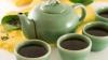 Весь мир отметил Международный день чая