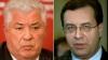 Встреча лидеров ПКРМ и ДП перенесена на 11 часов