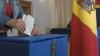 В пятницу станет известно решение Конституционного суда в связи с обращением ПКРМ, требующей пересчета голосов