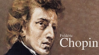 a biography of frederic chopin as polands greatest composer Frederic chopin biography frédéric-françois chopin (march 1, 1810 – october 17, 1849) is widely seen as the greatest of polish composers and among the very greatest of composers for the piano, the instrument.