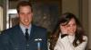 При подготовке к свадьбе принца Уильяма и Кейт Миддлтон королевская семья столкнулась с проблемой
