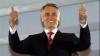Президент Португалии Анибал Антониу Каваку Силва переизбран на второй срок
