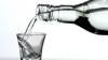 Водка из Украины станет на один евро дешевле для молдавских потребителей