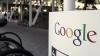 Компания Google начала подвергать цензуре ряд поисковых запросов