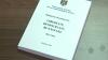 В программе нового правительства - семь приоритетных направлений