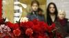 Среди жертв теракта в Москве был опознан уроженец Молдовы